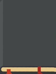 音像制品管理条例(2016) (2016年修订版)